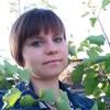 Наталья, 24, г.Сыктывкар