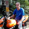сергей метелица, 36, г.Горки
