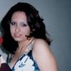 svetlana, 31, г.Ашдод