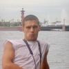 Вячеслав, 30, г.Краматорск