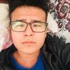 Жола, 18, г.Тараз (Джамбул)