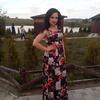 Аня, 25, Чернівці