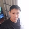 Алинур, 39, г.Бишкек