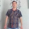Тимур, 42, г.Худжанд