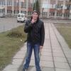 Богдан, 20, Житомир