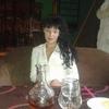 Olga, 35, Макіївка