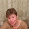 Надюшка, 47, г.Находка (Приморский край)