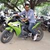 Nayeem, 26, г.Бангалор
