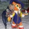 Елена, 53, г.Петропавловск-Камчатский
