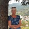 Любовь, 58, г.Кострома