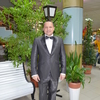 Андрей, 43, г.Айхал