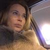 Юлия, 36, г.Одинцово