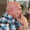 Stas, 49, Tel Aviv-Yafo
