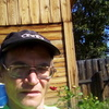 Василий, 46, г.Бичура