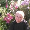 Ирина, 55, г.Петрозаводск