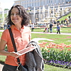 Таня, 37, г.Москва