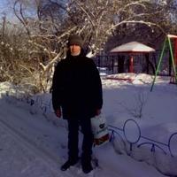 Алексей, 49 лет, Скорпион, Челябинск