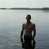 володя, 42 года, Стрелец, Оренбург