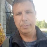 Алексей, 43 года, Близнецы, Тобольск
