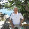 sstolnik, 62, г.Новороссийск