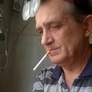 Сергей 49 Осташков