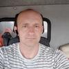 Олег, 37, г.Симферополь