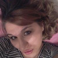 Маруся, 31 год, Весы, Рязань