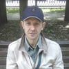 Сергей, 51, г.Уфа
