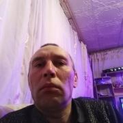 Владимир 34 Благовещенск