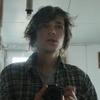 Misha, 23, Lutsk