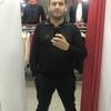 Ali, 30, г.Феодосия