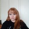 Татьяна, 33, г.Обнинск