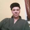 ваня, 40, г.Астана