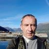 artur, 45, Opochka