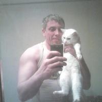 Андрей Гришин, 49 лет, Скорпион, Новомосковск
