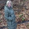 Ольга, 32, г.Новоград-Волынский