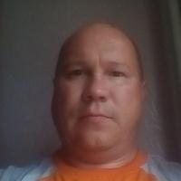 Борис, 45 лет, Рак, Ижевск