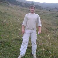 Руслан Абдулкадиров, 41 год, Козерог, Москва