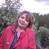 Ляля, 57, г.Туймазы