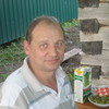 Александр, 55, г.Гатчина
