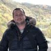 Alex, 38, г.Берлин