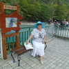 Лариса Неволина, 66, г.Краснодар