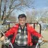 Aleksandr Ivanickiy, 57, Nova Odesa