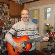 Борис 57 Минск
