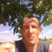 Толя 38 Егорьевск