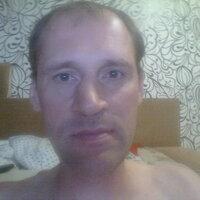 АНДРЕЙ, 41 год, Водолей, Брянск