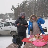 Александр, 41 год, Весы, Новосибирск