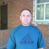 Юрий, 53 года, Водолей, Краснодар