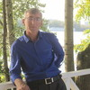 Александр, 55, г.Барыш
