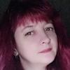 Ирина, 42, г.Отрадное